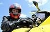 PI - Motorcycle